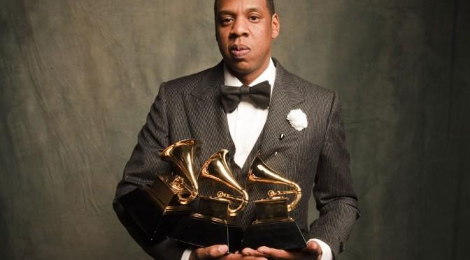 Američka priča: Grammy & Oscar
