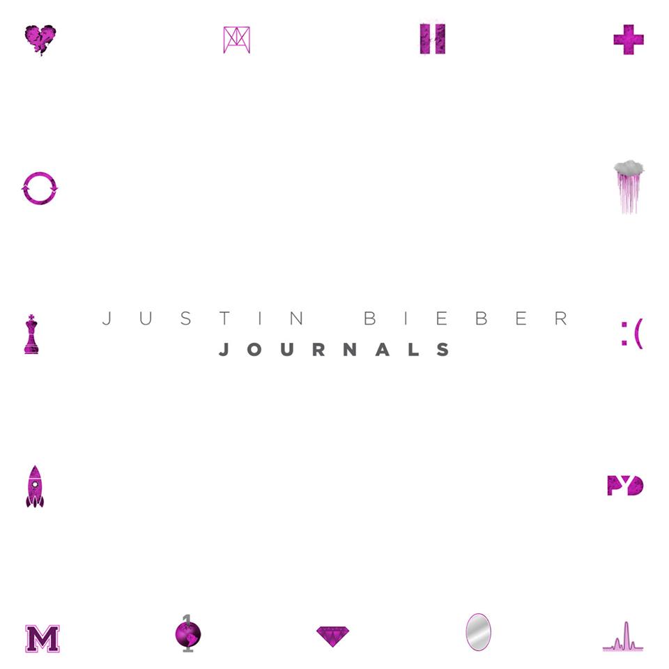 je Justin Bieber izlazi ponovo sa selenom gomez 2014 stranica za pronalaženje muža