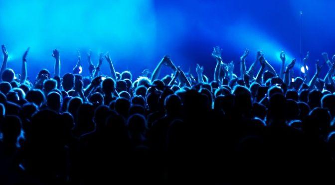 """Glazbena industrija: Mjerenje vrijednosti britanske glazbe / CD još uvijek """"Big In Japan"""""""