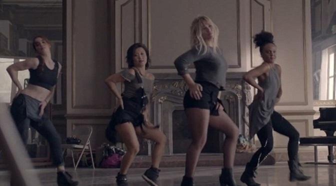 Inventura tjedna: Hilary Duff, Jessie J, OneRepublic