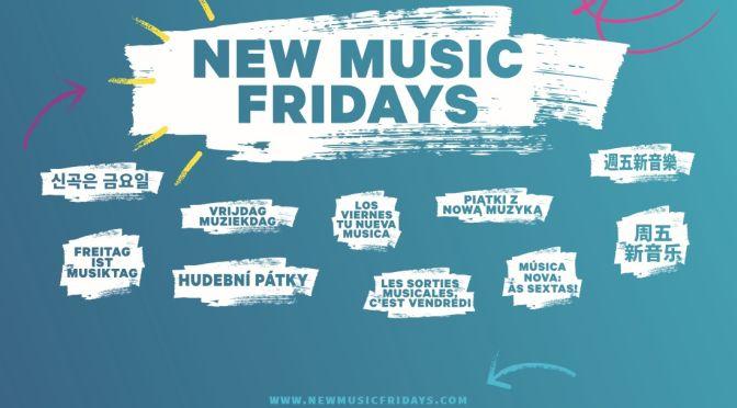 new-music-fridays-logo_crop