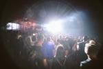 Dimensions Festival 2016 _04