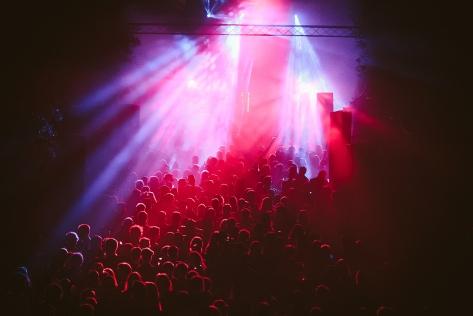 Dimensions Festival 2016 _06