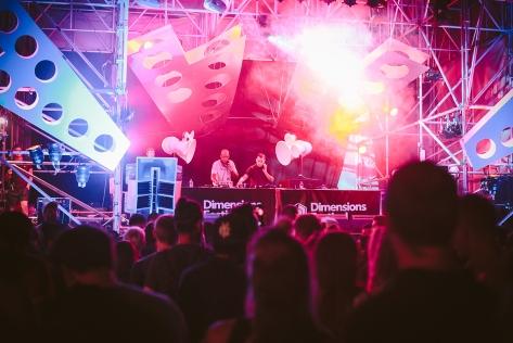 Dimensions Festival 2016 _08