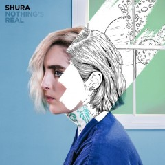 Shura-Nothings-Real