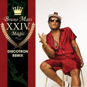 bruno-disco