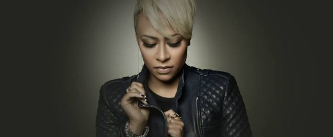 Emeli Sandé – Long Live The Angels