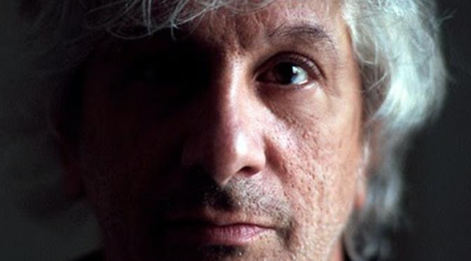 lee-ranaldo_blogsize