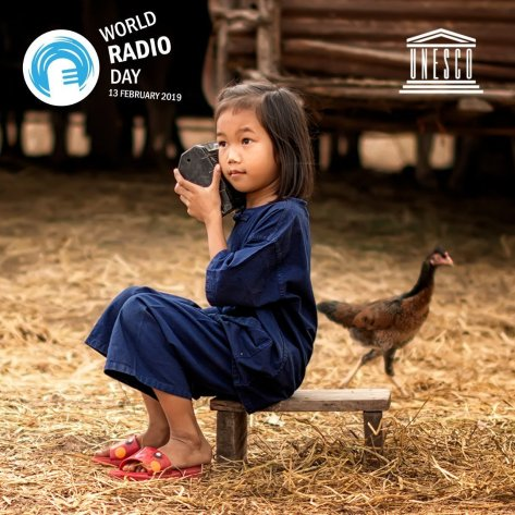 World Radio Day 2019.jpg-large