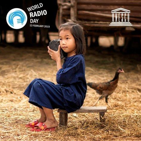 World Radio Day 2019.jpg-large