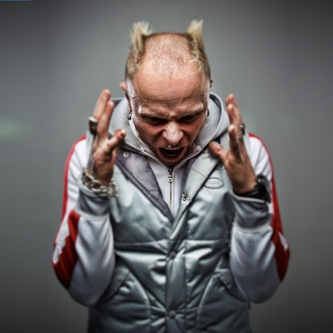 Keith Flint gard Twitter.jpg-large