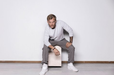 Avicii_Photo01_Universal-Music
