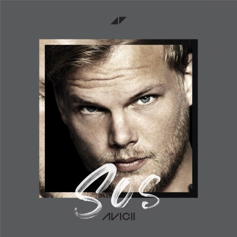Avicii_SOS_single_artwork_UniversalMusic
