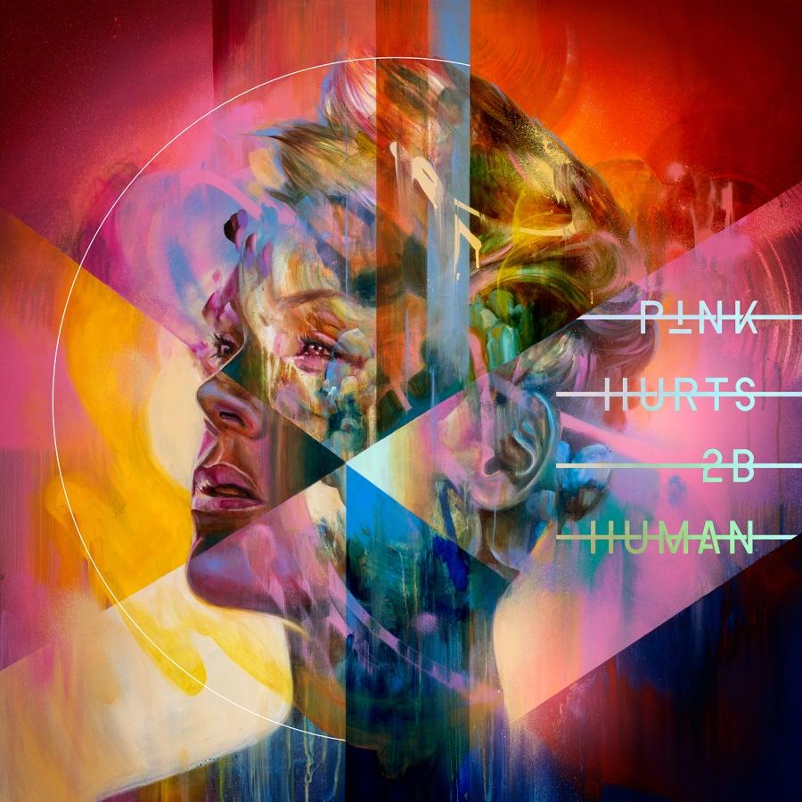 P!NK_H2BH_Cover_F_RGB 5x5