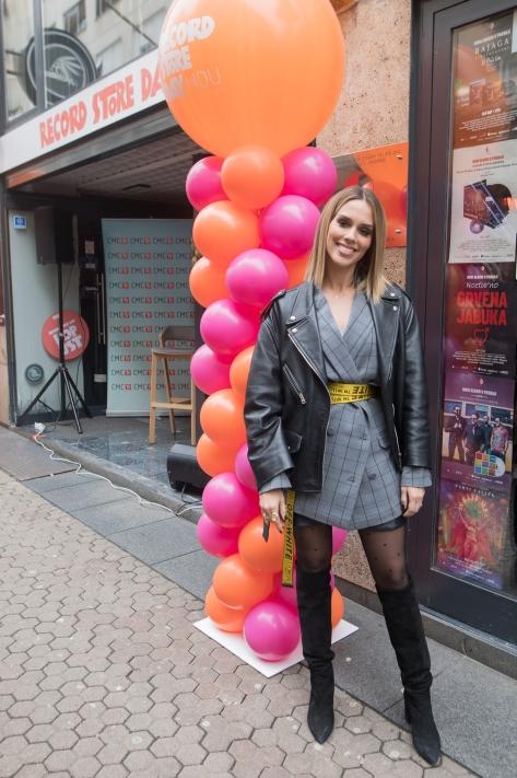 Record Store Day 2019 - Nova Ploča (62)