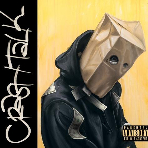 ScHoolboy-Q_crasHtalk_front-cover_explicit