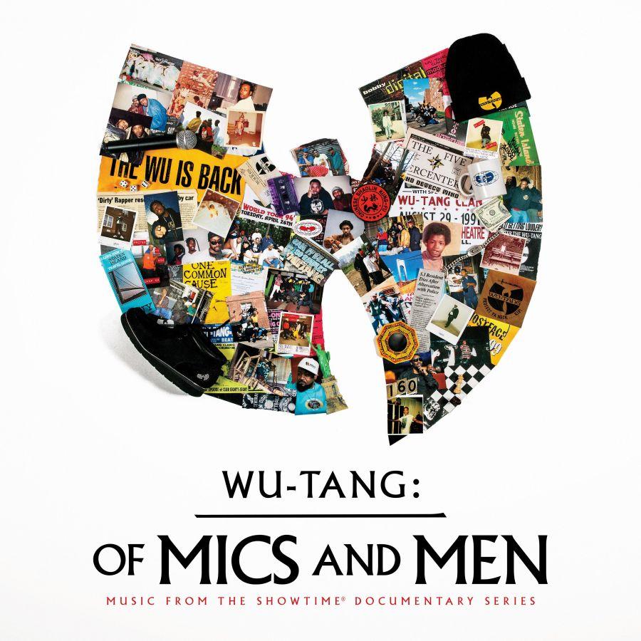 Wu-TangClan_OfMicsandMen_album-artwork_UniversalMusic