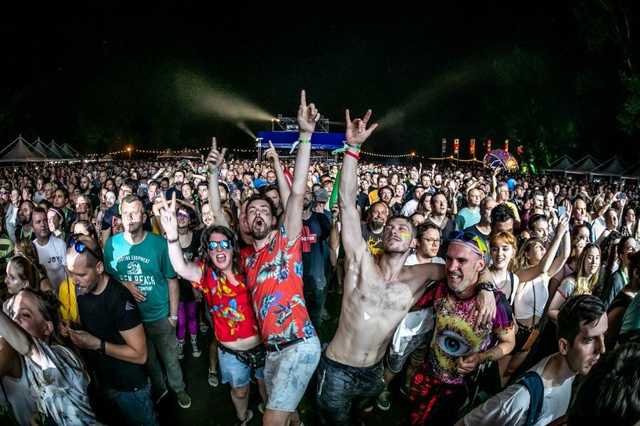 INmusic Festival_julienduval