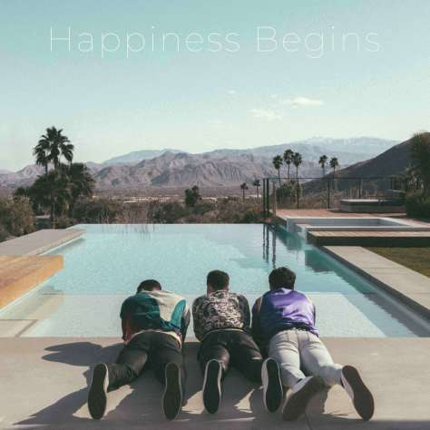 Jonas_Brothers_Happiness_Begins_album_artwork_UniversalMusic