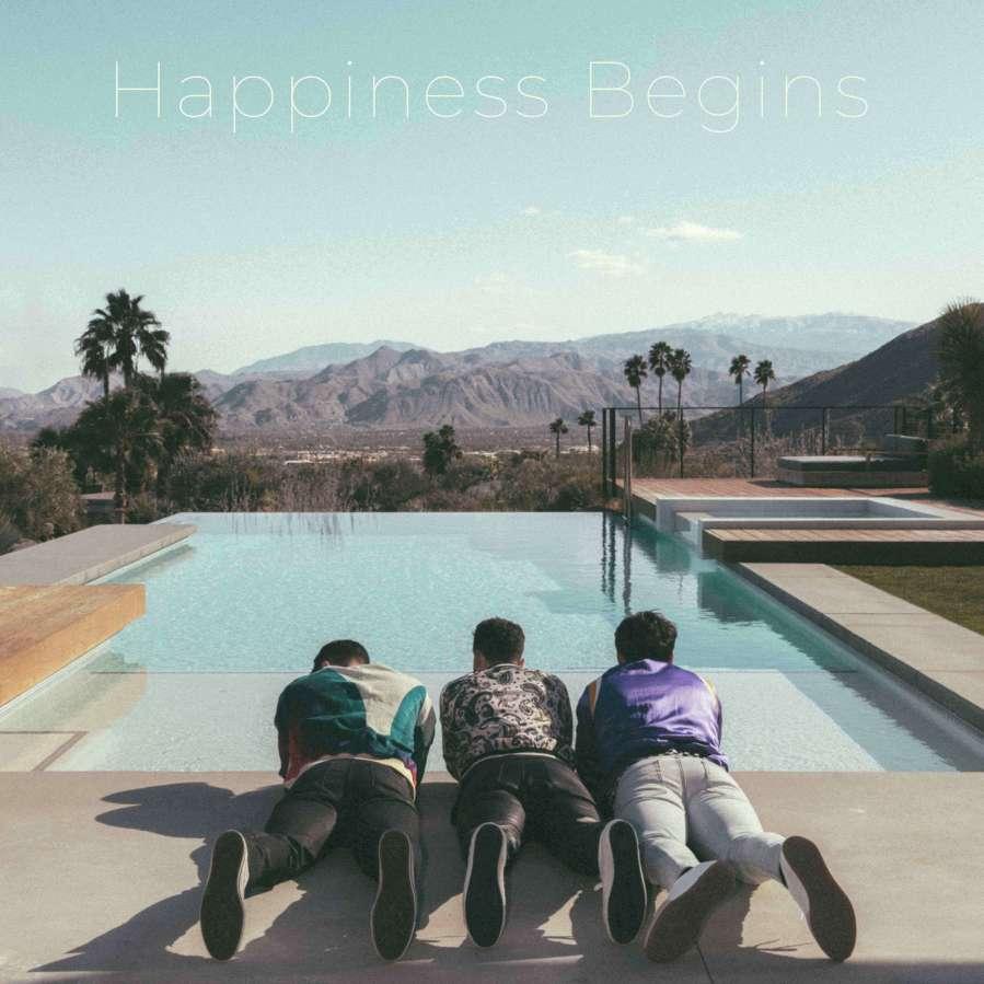 Jonas_Brothers_Happiness_Begins_album_artwork_UniversalMusic