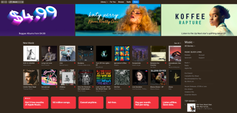 Screen Shot iTunes 2019-06-02