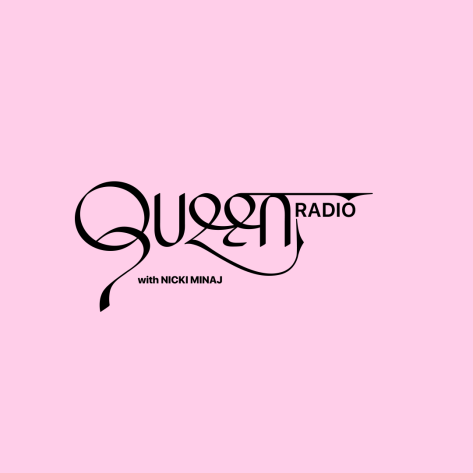 Beats 1 Queen Radio Facebook 2019 June