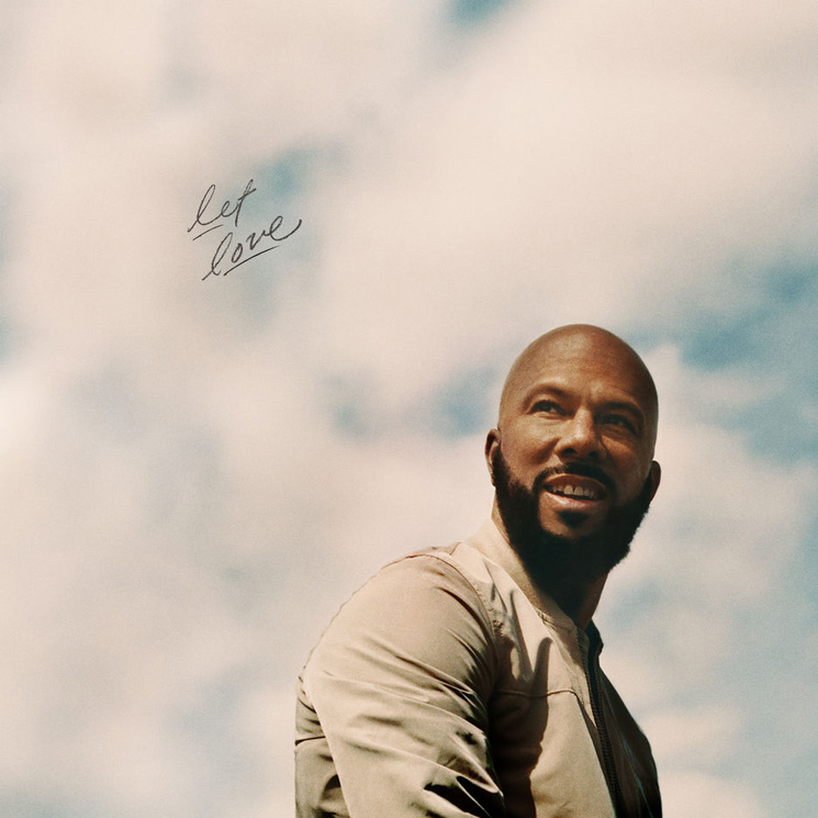 let_love_common_album_art