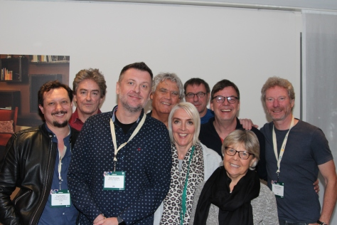 aaa impala management board at RBF2019 IMG_3917 _C_MusikWoche