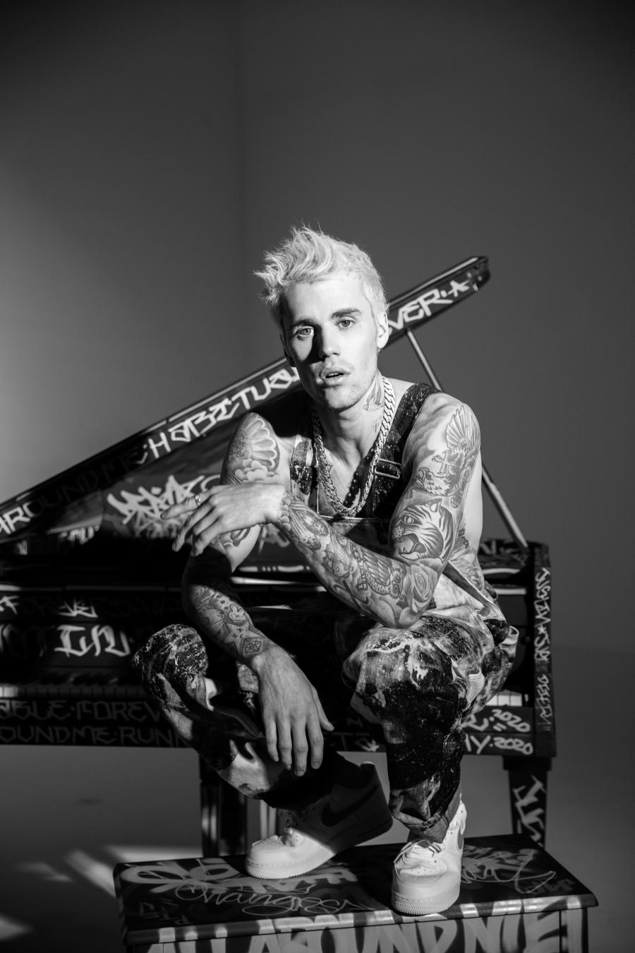 Justin-Bieber_Photo01_2020_Universal-Music