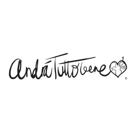 Single Artwork Jack Savoretti Andra Tutto Bene