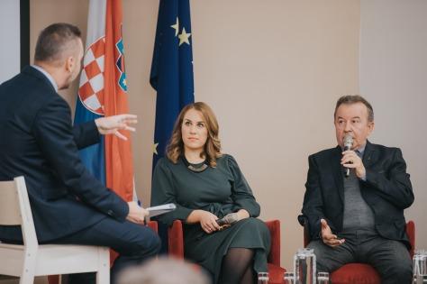 Vrijeme za digital Maja i Želimir foto Samir Cerić Kovačević
